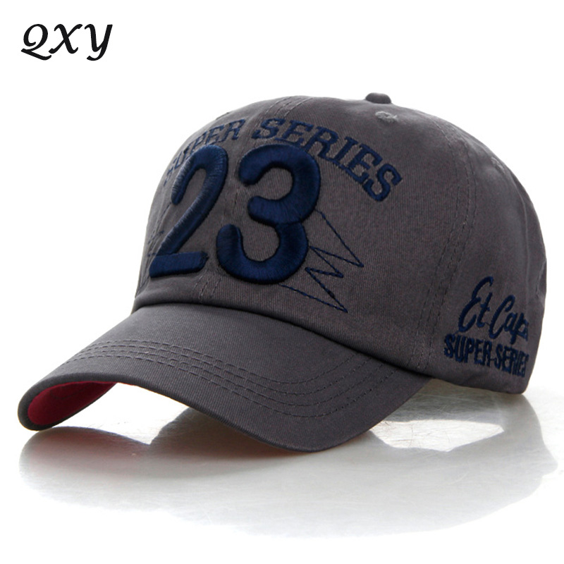 men women sports baseball cap summer fashion star hat casual dad caps embroidery adjustable numeral sun hat cotton hip hop cap unsiex men women cotton blend beret cabbie newsboy flat hat golf driving sun cap
