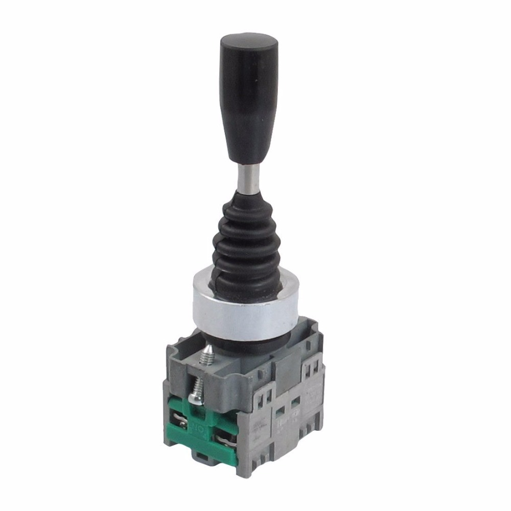 Online Buy Wholesale Joystick Switch From China Joystick Switch - 2 way momentary switch
