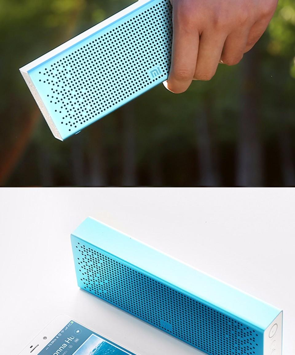mi Bluetooth HIFI Speaker (9)