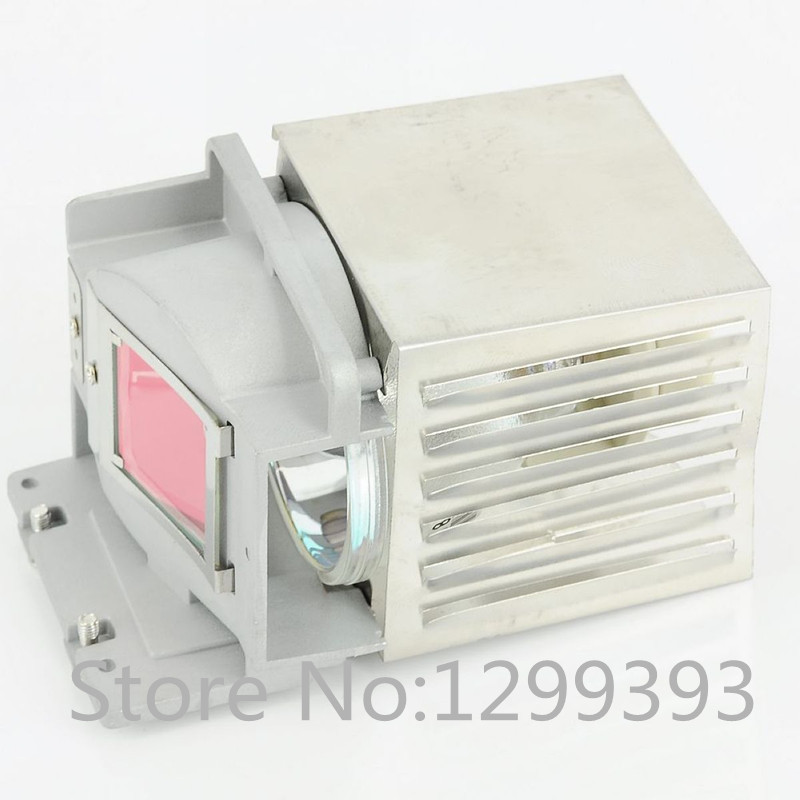 EC.JD700.001  for   ACER  P1120/P1220/P1320H/P1320W/X1120H/X1220H/X1320WH Original Lamp with Housing Free shipping p