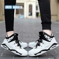 Новинка 2017 года Лидер продаж, размеры 36-46 уличная спортивная обувь Кроссовки для бега Для женщин Спортивная обувь Air Обувь бег противоскольж...