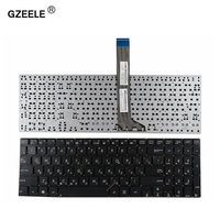 Hot Selling Wholesale RUSSIAN Keyboard For ASUS S551 S551LA S551LB V551 V551LN S551L S551LN K551 K551L