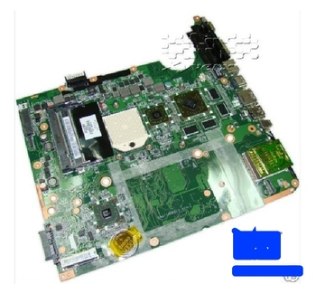 574680-001 lap  DV7 connect board connect with motherboard board