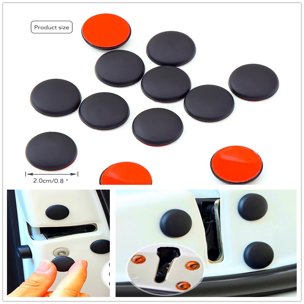 car-door-lock-screw-protector-cover-anti-rust-cap-trim-stickers-for-mclaren-650s-540c-p1-12c-mp4-12c-x-1-font-b-senna-b-font-720s-600lt-570s