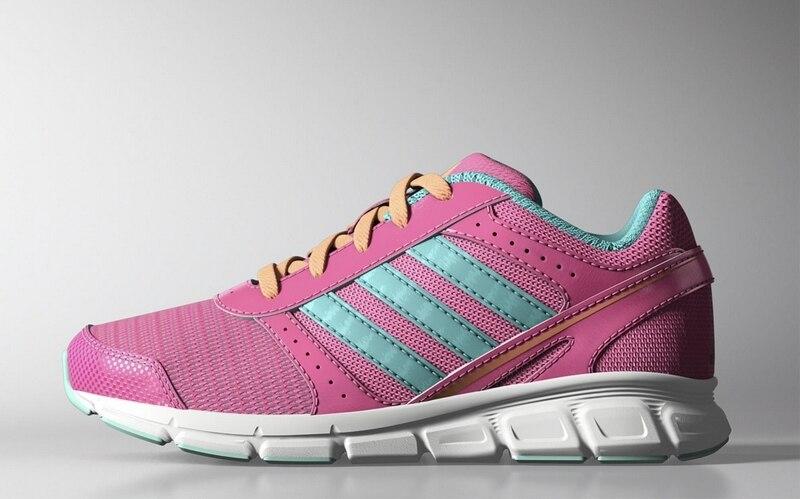 online retailer b24d6 e82e7 Compra running adidas shoes y disfruta del envío gratuito en AliExpress.com