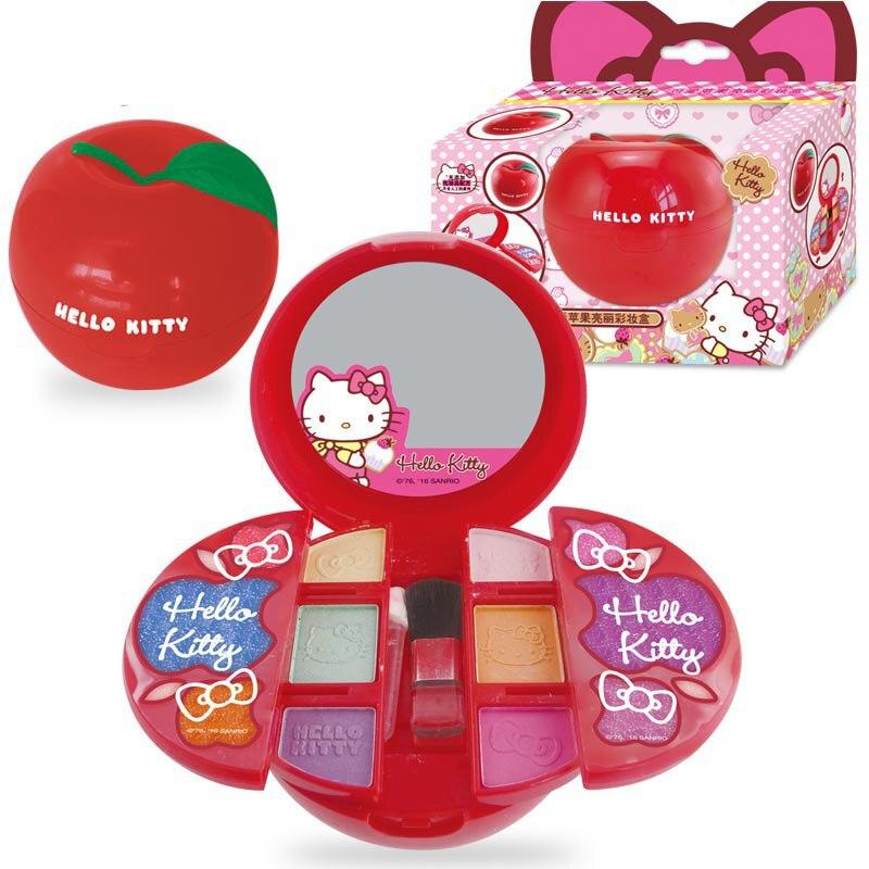 Pretend Play Beauty Fashion Toys Children's Makeup