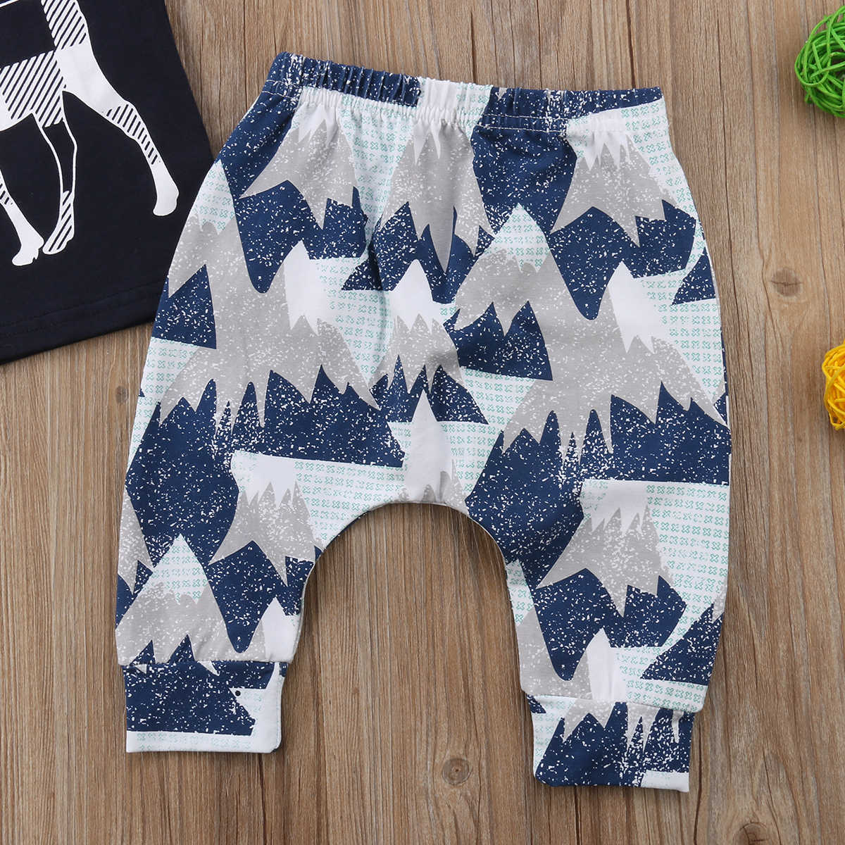 291e2754bf44 Detail Feedback Questions about 2018 New Newborn Toddler Infant Baby ...