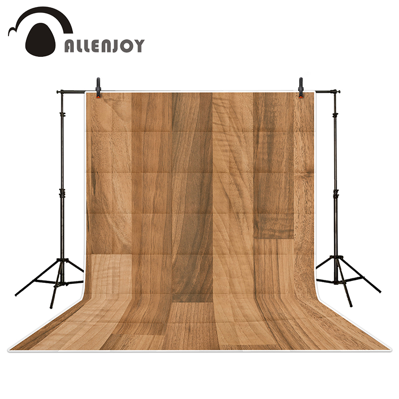 Allenjoy photography backdrops Seamless overall length wood brick wall backgrounds for photo studio allenjoy photography backdrops neat wooden structure wooden wall wood brick wall backgrounds for photo studio