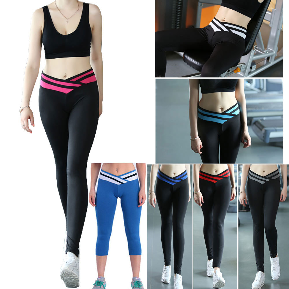 Online Buy Wholesale womens tall leggings from China womens tall ...