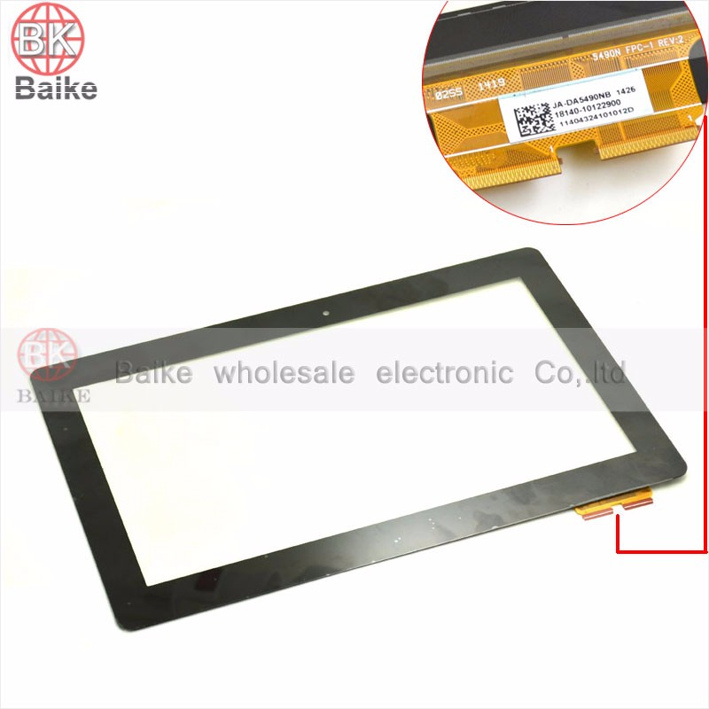 Asus-T100-T100TA-T100T-5490N-Version-touch-screen-glass-digitizer-180---(2)