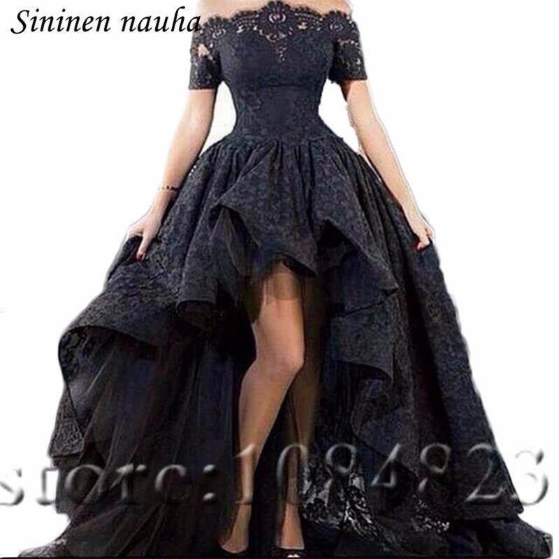 black (2)_