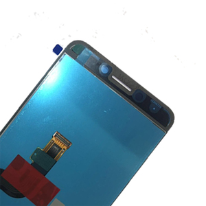 """Image 4 - For LeTV LeEco Le 2 Pro 5.5 """"Original LCD touch screen replacement for X527 X520 X522 X620 Leeco Le S3 X626 LCD repair kit"""