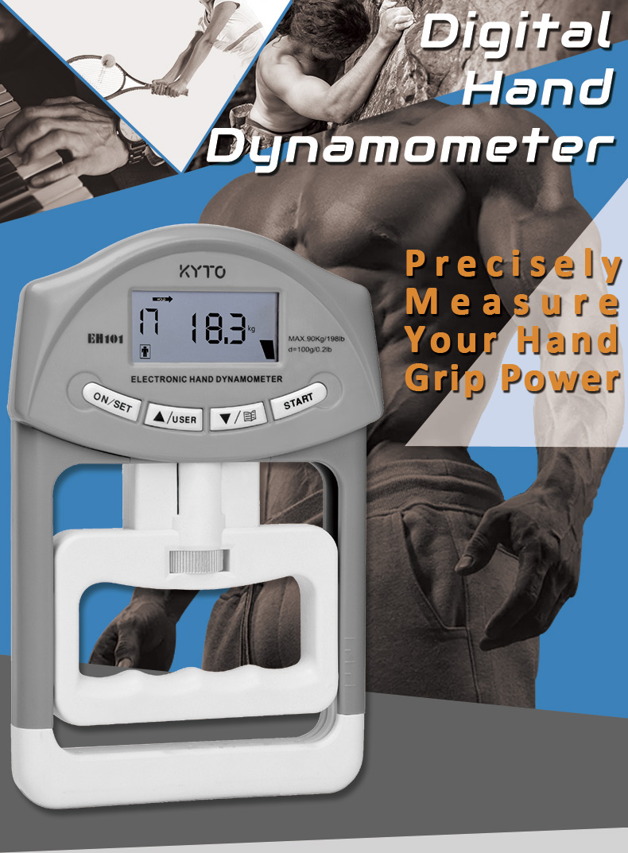 5049_Dynamometer_20181215_01