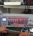 Top quality automotive sensor signal simulation mst9000+ mst 9000 ecu repair tools ecu simulator fast shipping