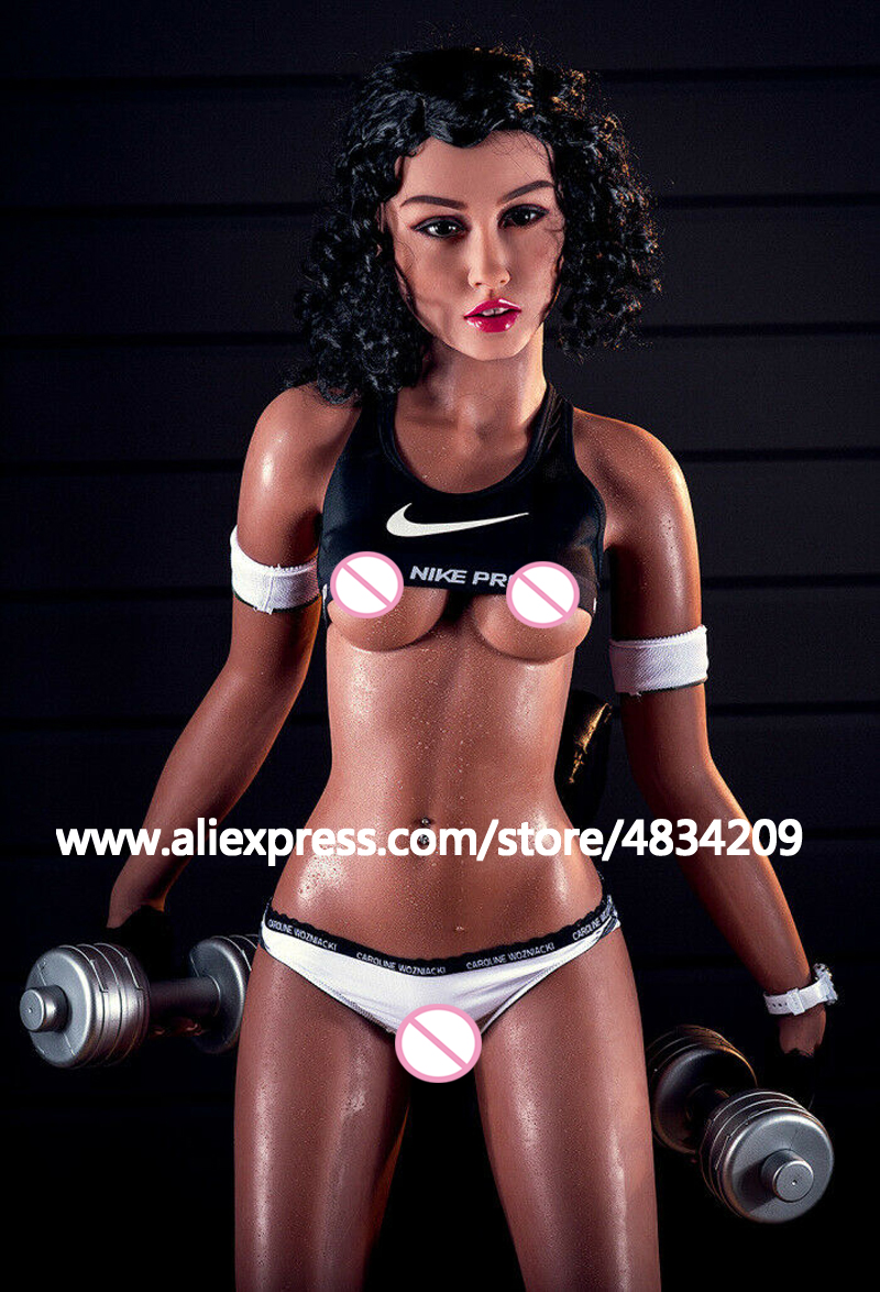 166cm Real <font><b>Silicone</b></font> <font><b>Sex</b></font> <font><b>Doll</b></font> <font><b>Lifelike</b></font> Small Breast <font><b>Full</b></font> <font><b>Body</b></font> Love <font><b>Doll</b></font> with TPE Metal Skeleton Oral Vagina Sexy <font><b>Dolls</b></font> For Men image