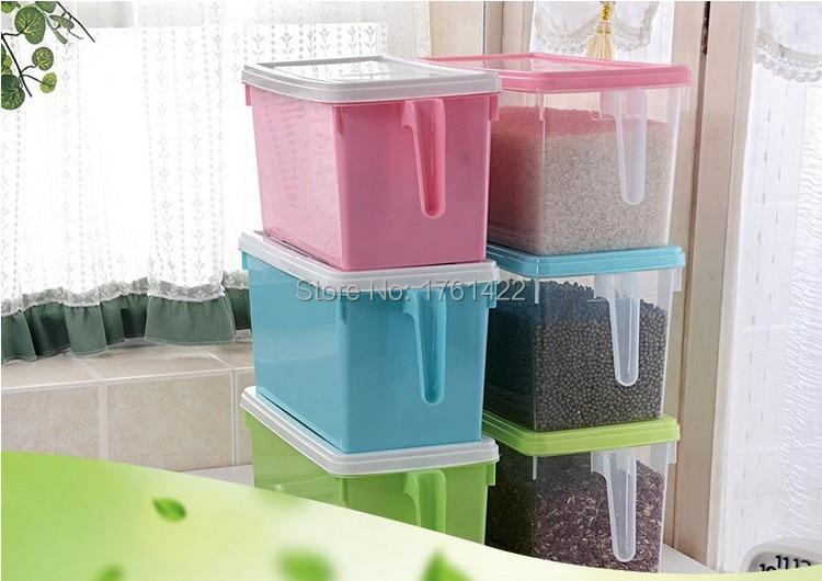 aliexpress : stapelbare kunststoff kühlschrank griff küche