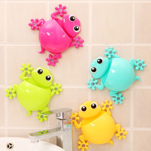 Bathroom Sets Cartoon Toothbrush Holder