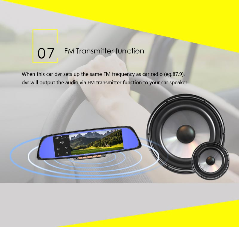 car mirror dvr (9)