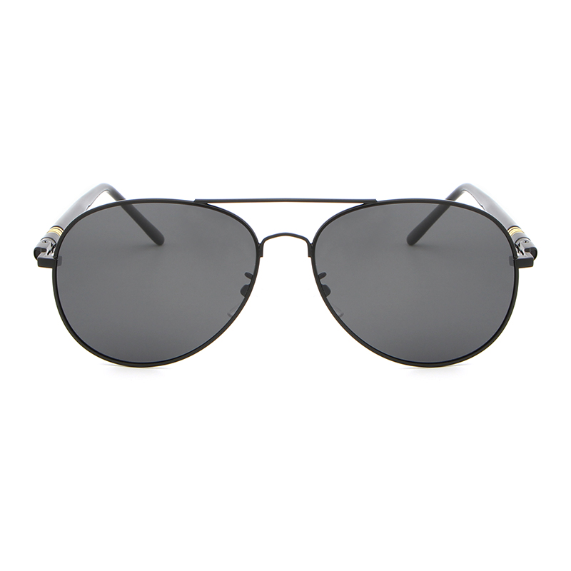 e44b771ebe Dropwow HDCRAFTER 2018 pilot sunglasses men polarized uv400 high ...