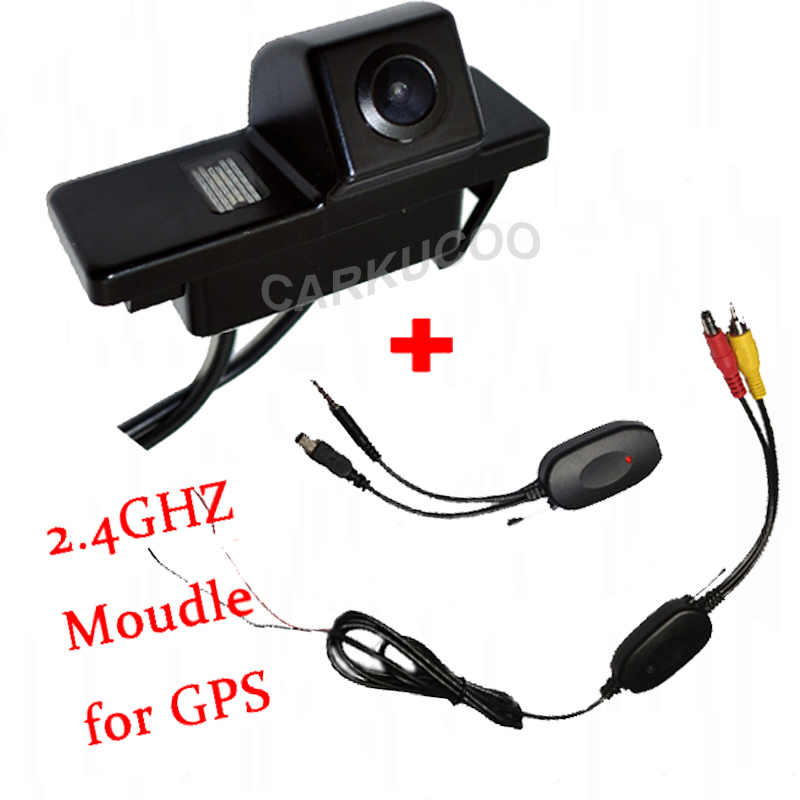 Gps transmitterreceiver wireless car rear view backup camera kit car dvd player gps navigation for 2006 2011 chevrolet impala touchscreen double din dvd player in dash navigation system are you looking to buy car dvd fandeluxe Image collections