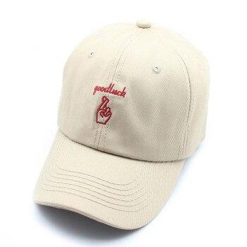 1bdb595d9b99 Mttzsilhh primavera y otoño deportes al aire libre gorra de béisbol ...