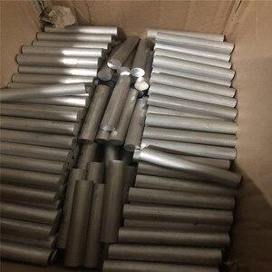 Image 5 - Wysokiej czystości 99.99% magnez metalowy pręt Mg średnica 16mm X 9cm narzędzie przeciwpożarowe Survival narzędzia awaryjne