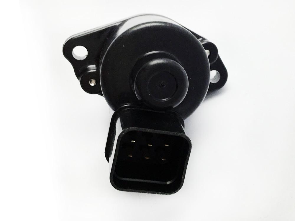Idle Air Control For Mitsubishi Hyundai Dodge Colt  Sonata Dodge Steal  MD628053