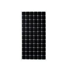 Waterproof 36v Solar Panel 300W Solar Panels Mono Solar Power System Katlanabilir Solar Cable For Off Grid System SFM 300W