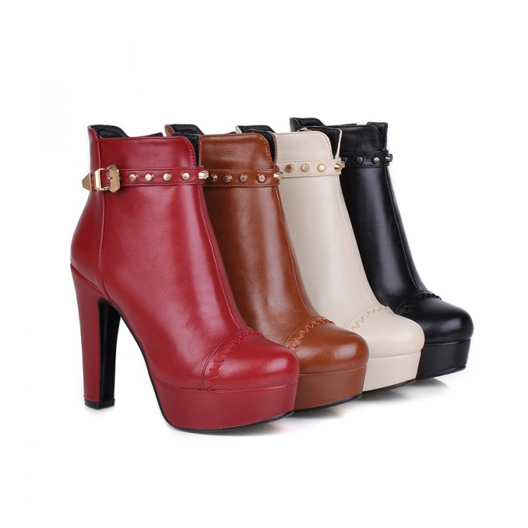 Winter  style thigh high women woman femininas ankle boots botas masculina zapatos botines mujer chaussure femme shoes 603-2 fashion women snow ankle boots fur bota femininas zapatos mujer botines botte chaussure femme botas winter woman shoes flat heel