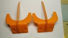 2 шт нож для удаления электрического соковыжималка для апельсинов запасные части соковыжималка для апельсинов части соковыжималка для цитрусовых частей