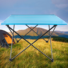 Portable Outdoor Desk Ultra-light