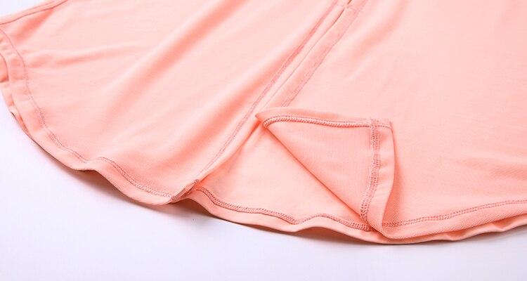 Camisa sem mangas de secagem rápida das