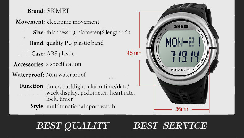 3-multifunctional-watch_05
