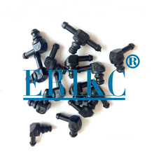 ERIKC Two-way Three-way Joint Pipe Diesel CR Fuel Injector A