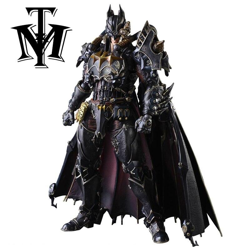 Coolest Batman Toys : Aliexpress buy cool anime movie steampunk batman