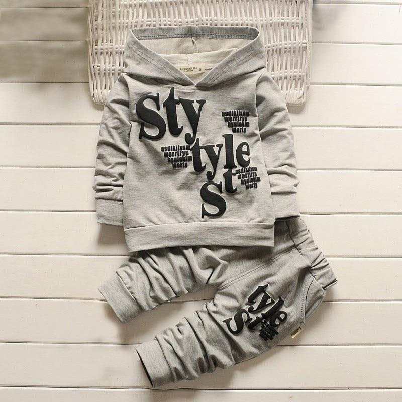 2-5T-Autumn-Children-Clothing-Sets-Long-Sleeve-Hoodie-Pants-Fashion-Kids-Boys-Clothes-Sports-Suit-2