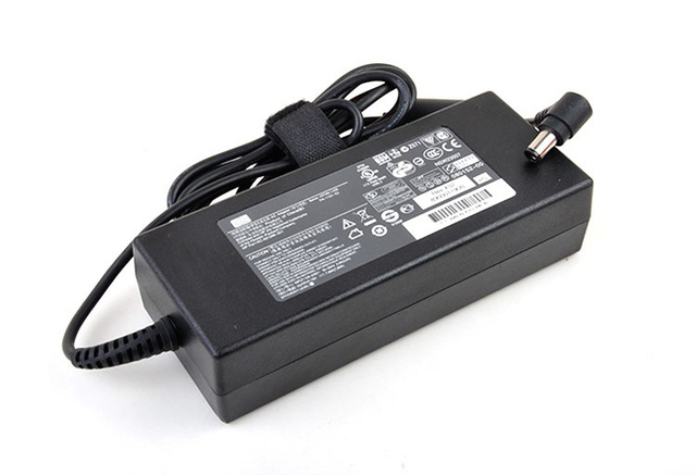Original Laptop Ac Adapter Power Charger 19V 7.89A 150W For HP Omni 200-5355 Desktop PC PA-1151-03 HP-A1501A3B1 585010-001