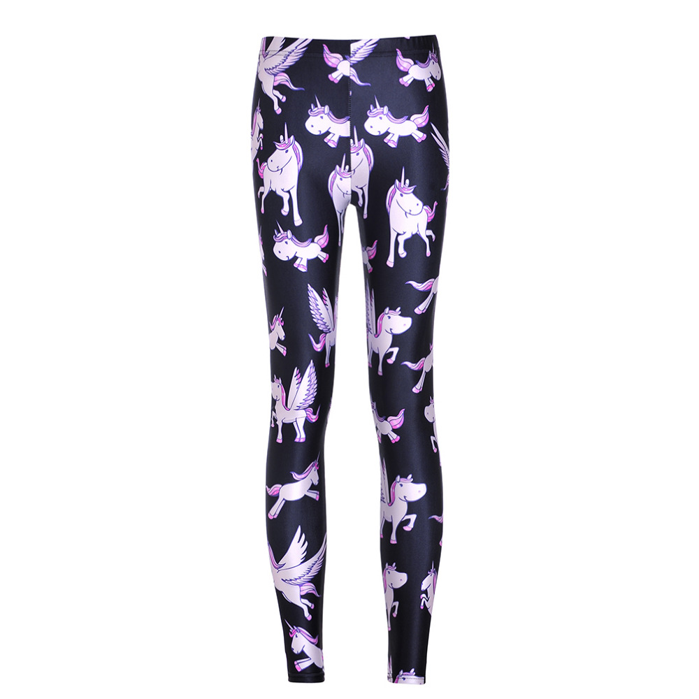 Popular Horse Print Pants-Buy Cheap Horse Print Pants lots from ...