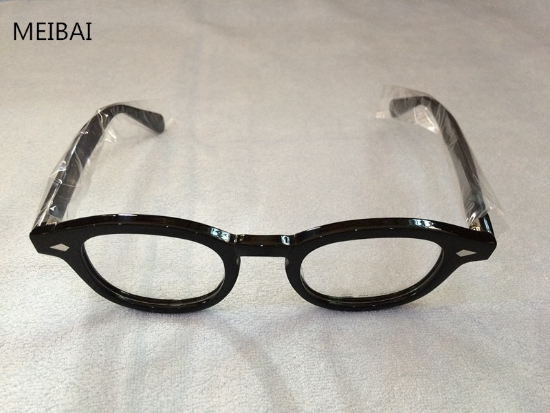 Online Buy Wholesale Johnny Depp Glasses From China Johnny