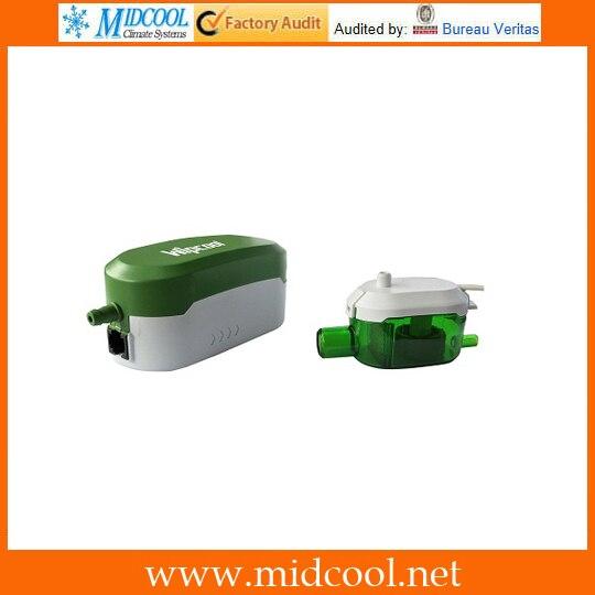 Condensa pompa PC-12BCondensa pompa PC-12B