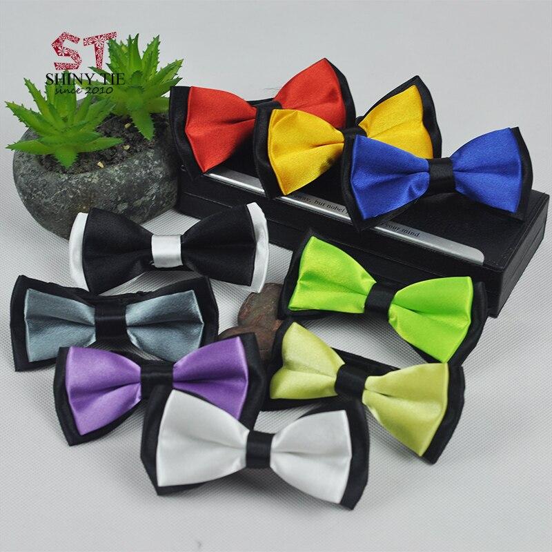 Multicolore Dritz Home incurv/é ameublement Aiguilles 4//Pkg 2.54/x 7.23/x 14.6/cm