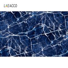 Laeacco Surface Of Marble Stone Texture Cracked Wallpaper Portrait Grunge Photo Backgrounds Photographic Backdrops Studio