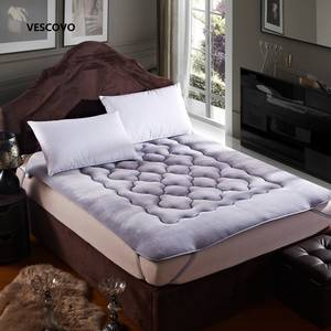 top 10 largest kingly spring mattress list