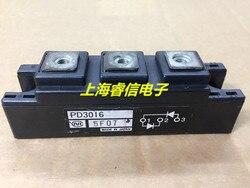 Darmowa wysyłka nowy PD3016 moduł zasilania