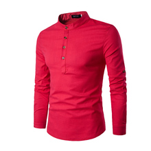 Popular Mens Button up T Shirts-Buy Cheap Mens Button up T Shirts ...