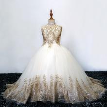 suknie piękności na BlingBling