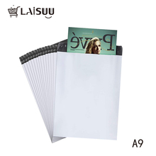 Large high-quality packaging 61*61CM thick courier bag A9 waterproof and moisture-proof destructive high-strength pouch