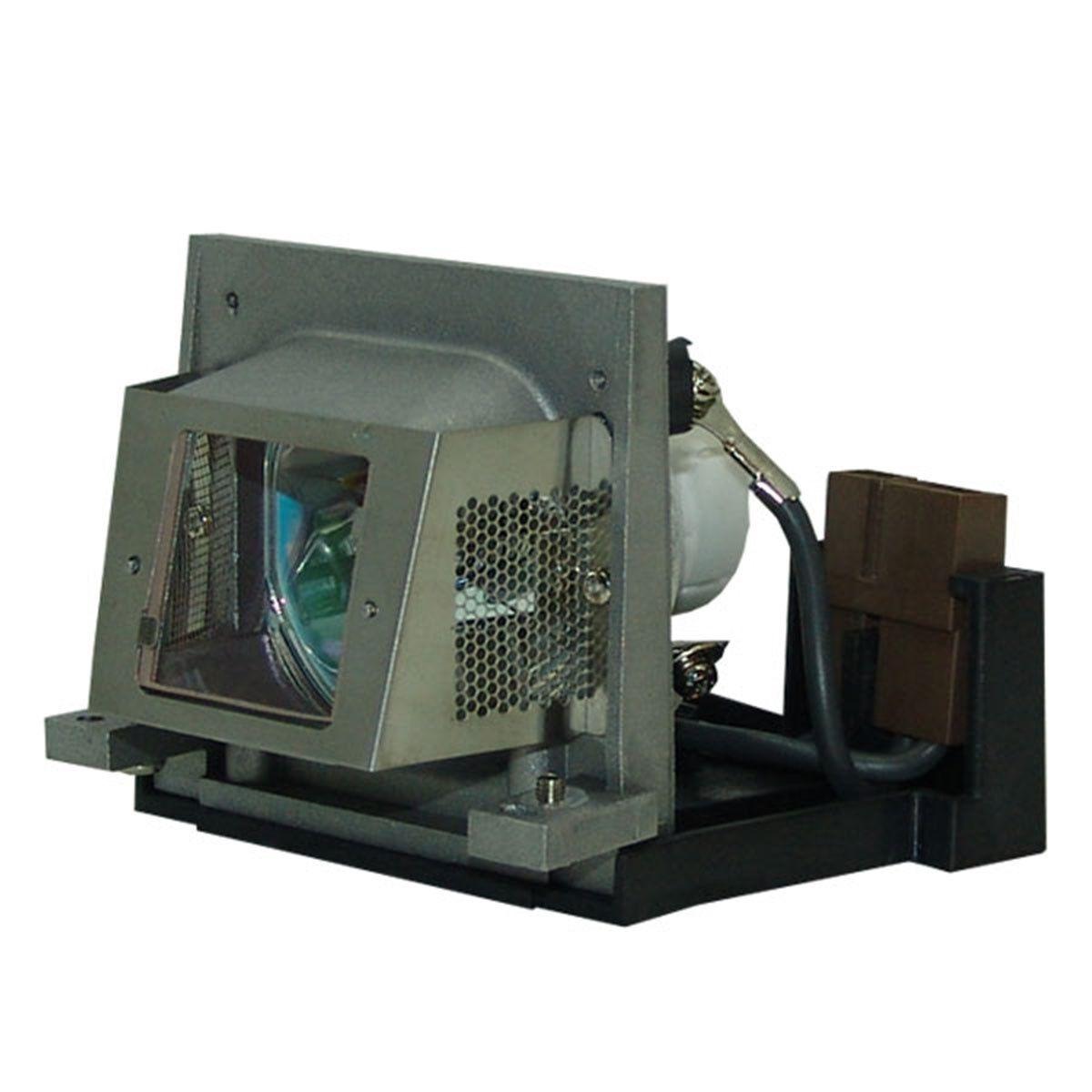 все цены на  Projector Lamp Bulb RLC-023 RLC023 for VIEWSONIC PJ558 PJ558D with housing  онлайн