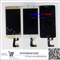 Original quality Touch screen digitizer+LCD display For Huawei Y5 II CUN-L01 CUN-L23 CUN-L03 fast shipping tracking number