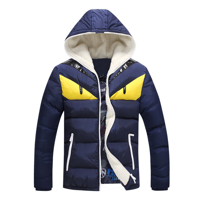 2016 New England font b men s b font fashion personality spell color cartoon printed hooded